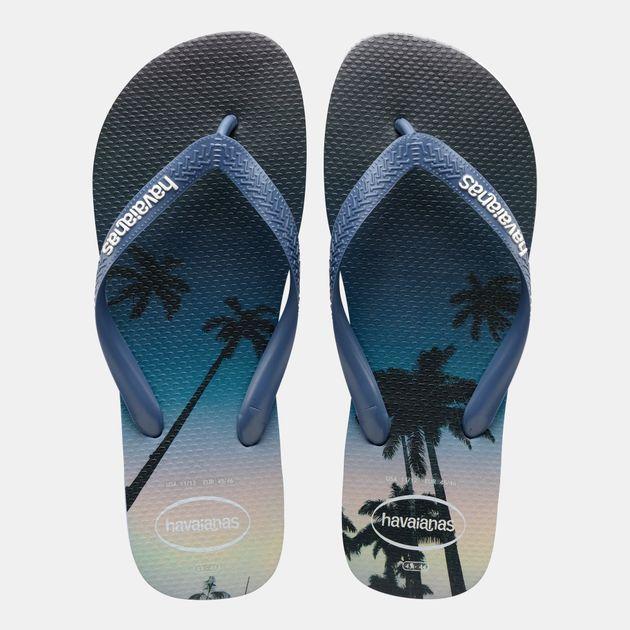 e83aa412d51c Havaianas Men s Hype Flip Flops