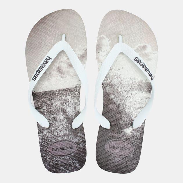 Havaianas Hype Sandal