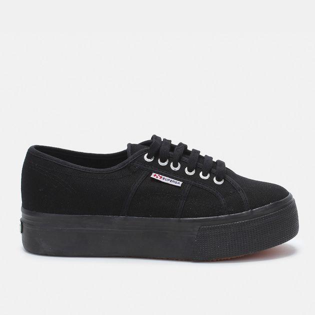 Superga 2790  Linea Up Down Shoe
