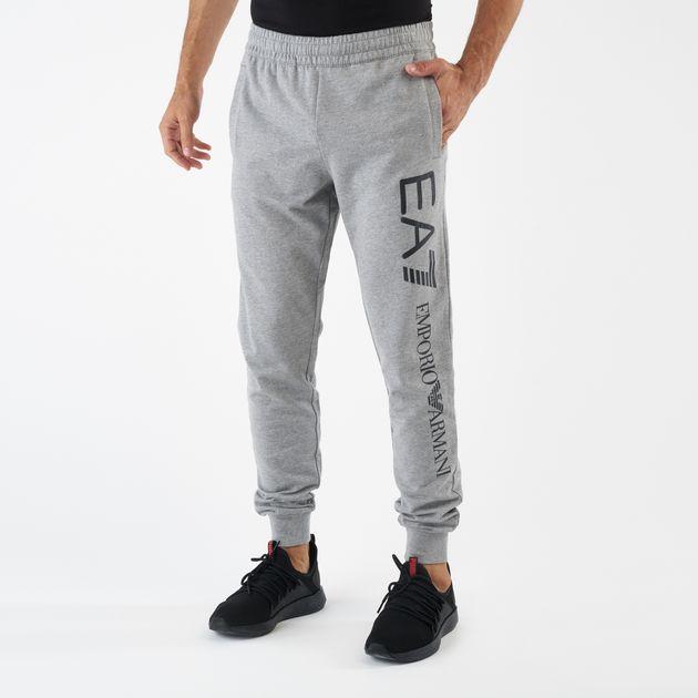 a1d102a1d5 EA7 Emporio Armani Men's Training Logo Series Pants | Jogging ...