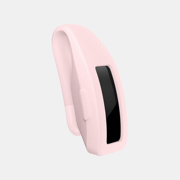 Fitbit Inspire Clip