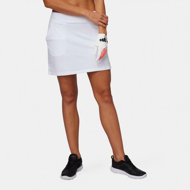 Nike Golf Dry 16.5