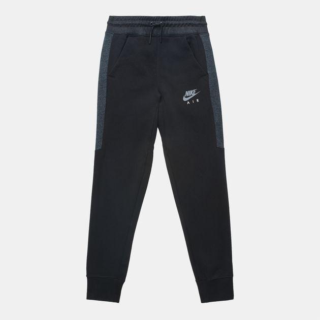 Nike Kids' Air Track Pants