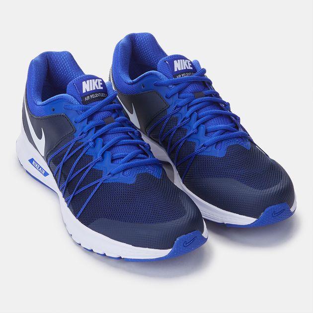 best sneakers 646d0 653c3 Shop Nike Air Relentless 6 Shoe Nike843836 402 | Riyadh, KSA ...