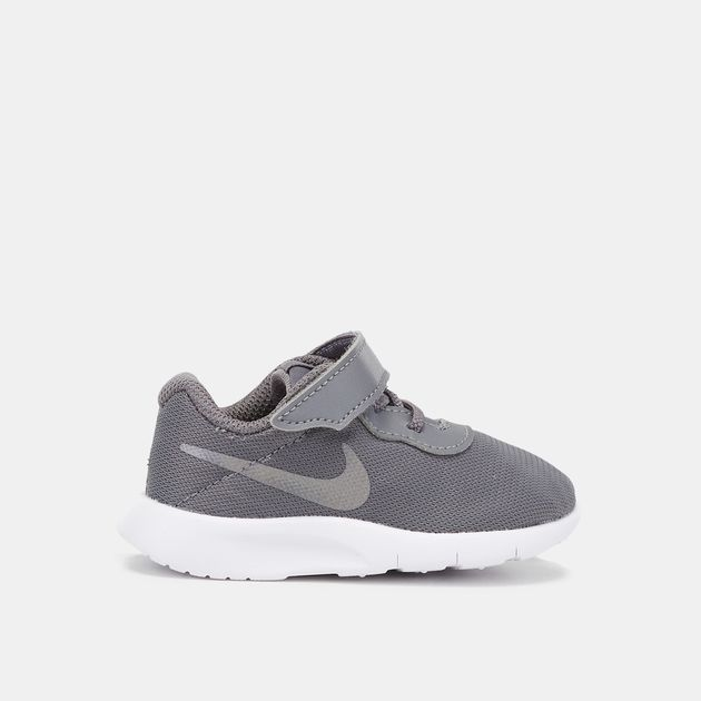 8bba50caa1e Nike Kids  Tanjun Shoe (Baby and Toddler)