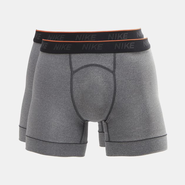 2e47f973c Nike Boxer Briefs (2 Pack) | Underwear | Clothing | Mens | SSS