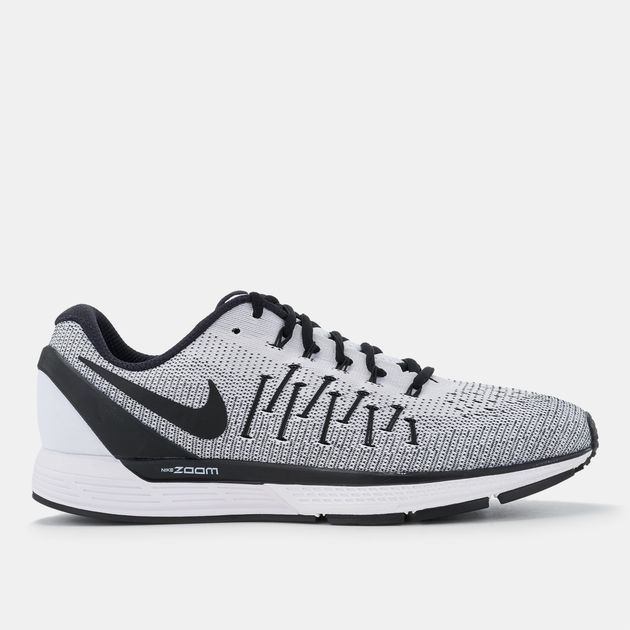03ea3d0603dc6 Shop Grey Nike Air Zoom Odyssey 2 Men s Shoe for Mens by Nike