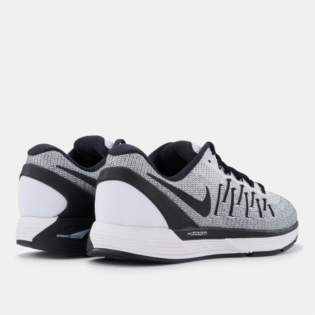 low priced 828b4 b20e6 Shop Grey Nike Air Zoom Odyssey 2 Men's Shoe for Mens by ...