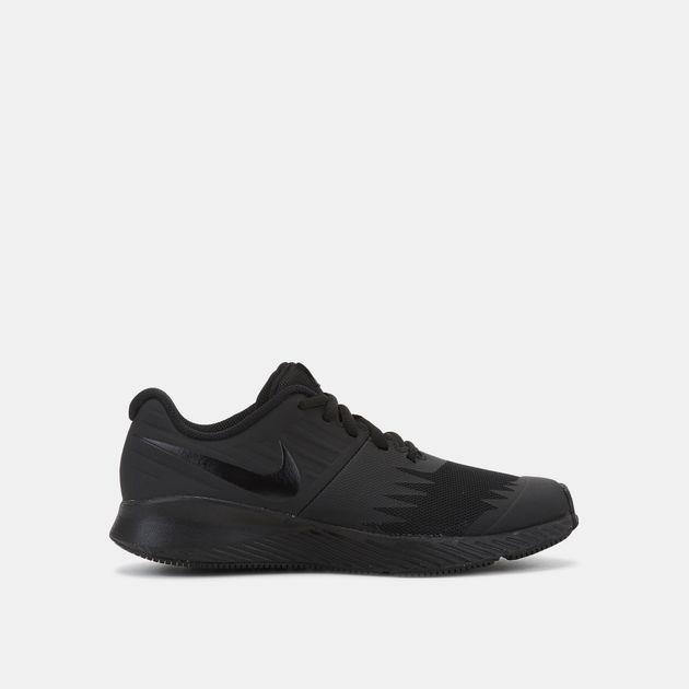 hot sale online e150e 7e317 Nike Star Runner (Older Kids), 1176457