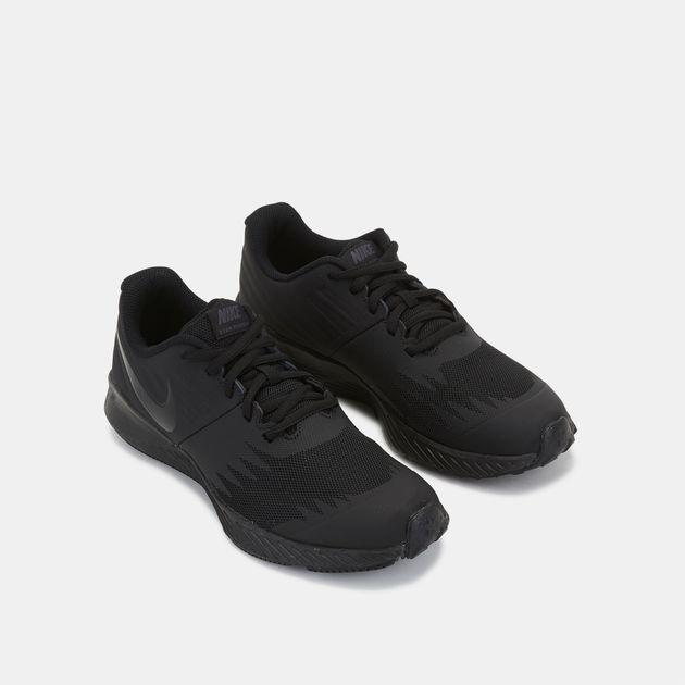 83e435877be852 Nike Star Runner (Grade School)
