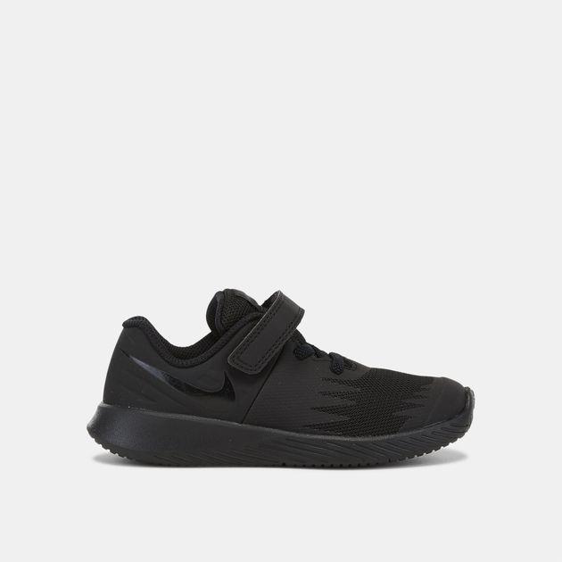 Nike Kids' Star Runner Shoe (Toddler)
