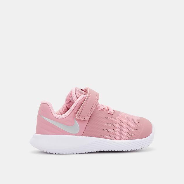39a943b20bc3f4 Nike Star Runner (Toddler)