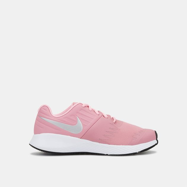 premium selection 447e9 52001 Nike Star Runner (Older Kids), 1176467