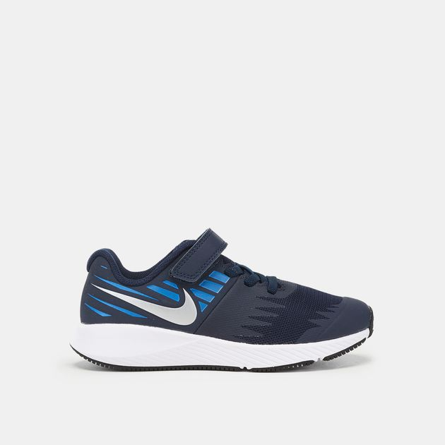 Nike Kids' Star Runner Shoe (Pre School)