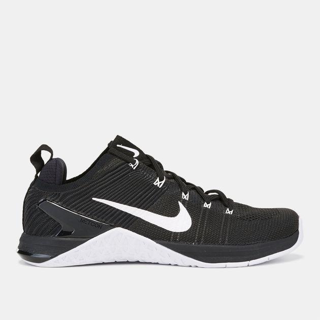1629cb94e12 Nike Metcon DSX Flyknit 2 Shoe