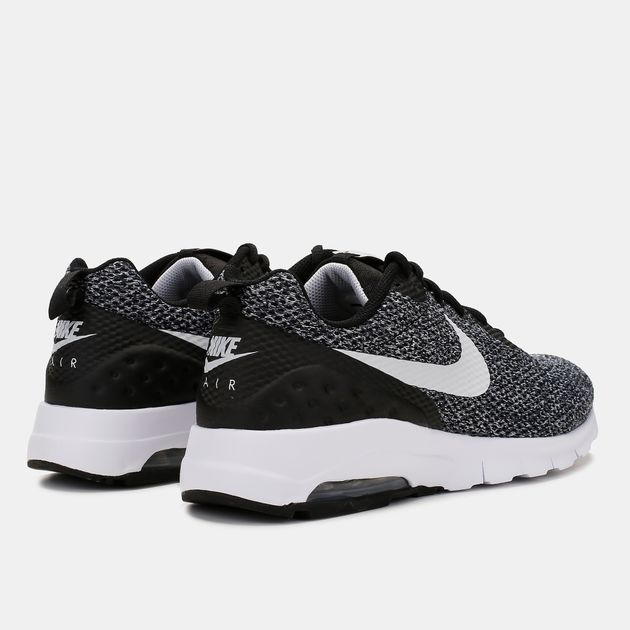 Nike Air Max Motion Special Edition Shoe | Road Running