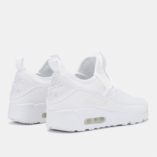premium selection ded81 44805 Nike Air Max 90 EZ Shoe, 1130074