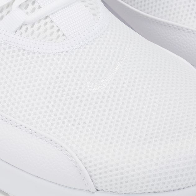 buy online 71caf f4ec3 Shop White Nike Air Max 90 EZ Shoe for Mens by Nike | SSS