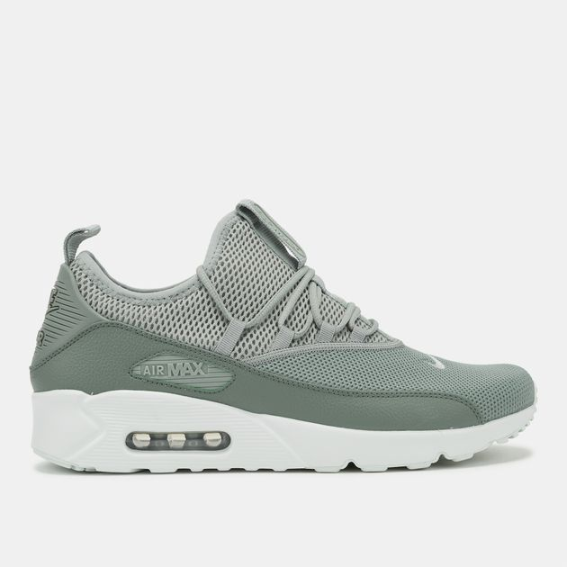 sale retailer 3c699 62030 Shop Green Nike Air Max 90 EZ Shoe for Mens by Nike | SSS