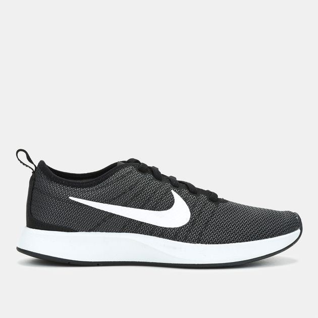 bed9361c233f1 Nike DualTone Racer Shoe