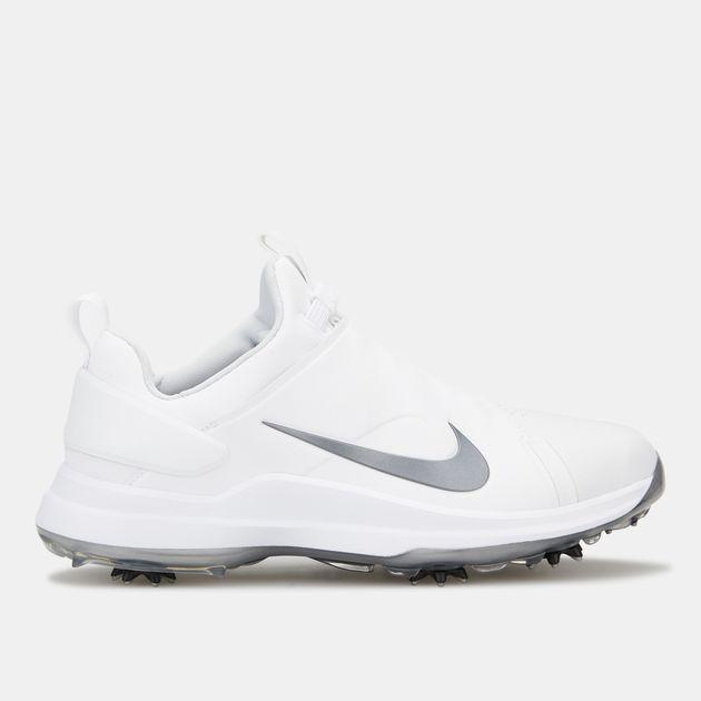 nike premiere golf shoes cheap online