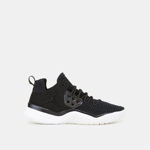 Jordan DNA LX Basketball Shoe