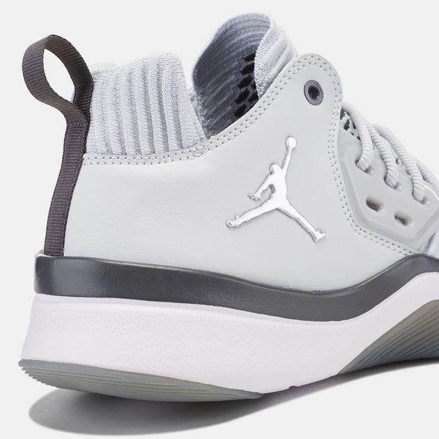 07064a127173 Shop Jordan Dna Lx Basketball Shoe Nikeao2649 002