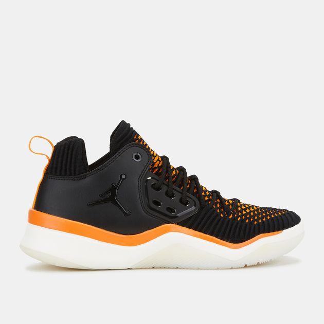 86ebc626b87 Black Jordan DNA LX Basketball Shoe   Shoes   Nike   Brands   SSS