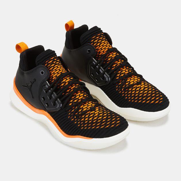 order online cute super popular Jordan DNA LX Basketball Shoe