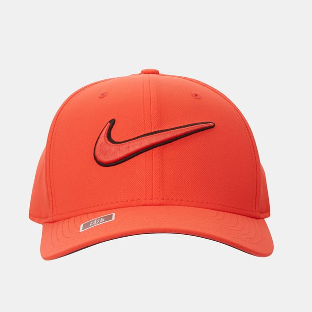 Nike Golf Classic 99 Core Cap