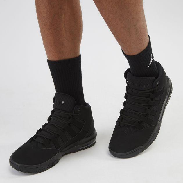 8f307683d53f53 Jordan Max Aura Shoe