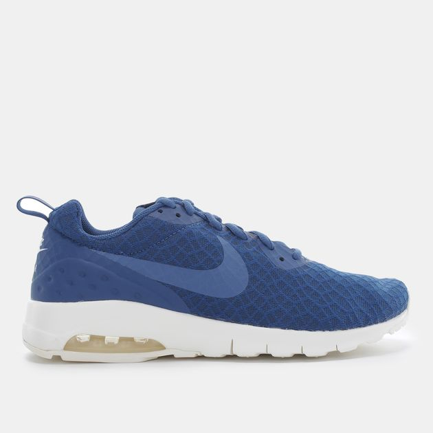 Damen Modernes Design Nike WMNS Air Max Motion LW SE Sneaker