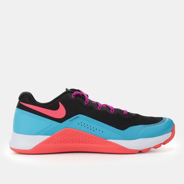 5f6064eba56918 Nike Metcon Repper DSX Training Shoe
