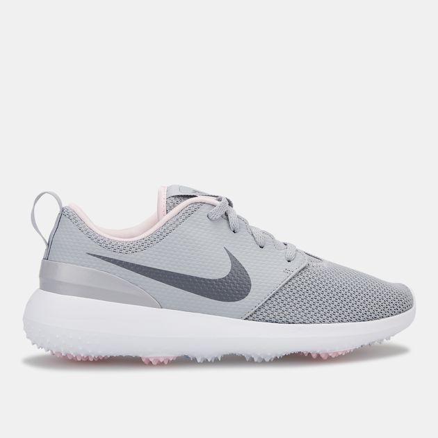 8b4c43e7d8e5 Nike Golf Women s Roshe G Shoe