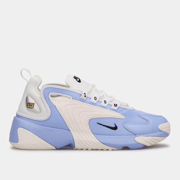 najlepszy najlepiej tanio najnowszy Nike Women's Zoom 2K Shoe | Sneakers | Shoes | Women's Sale ...