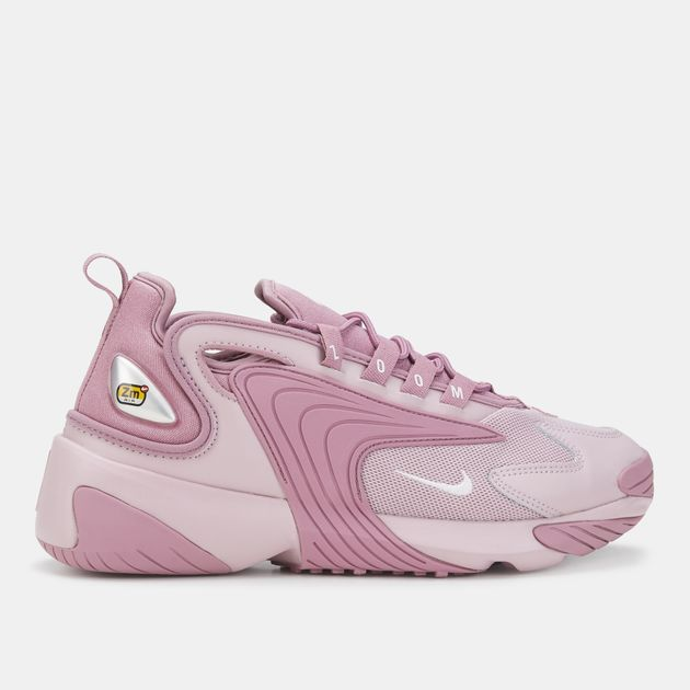 super popular b9087 34e70 Nike Women s Zoom 2K Shoe, 1477056