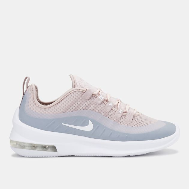 84b6873975 Nike Air Max Axis Shoe | Sneakers | Shoes | Women's Sale | Sale | SSS