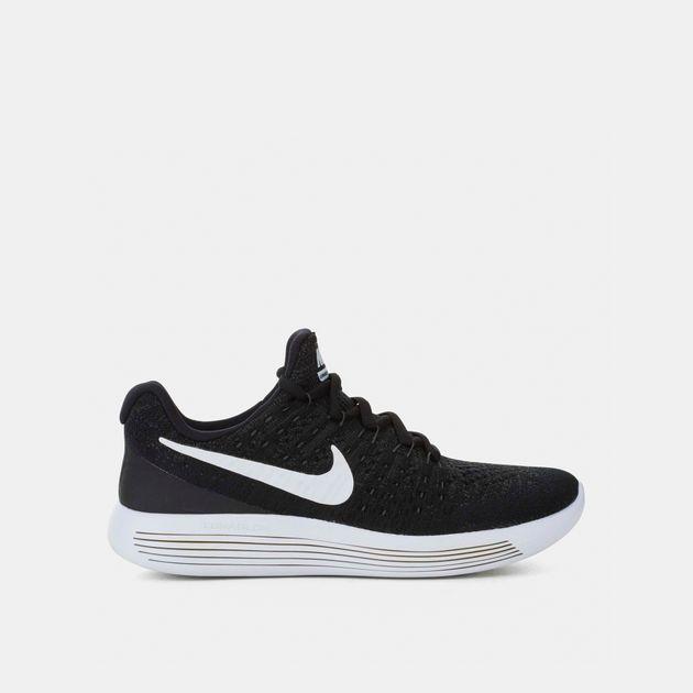 huge selection of 6e66b 856b2 Nike Kids' LunarEpic Low Flyknit 2 Running Shoe | Running ...