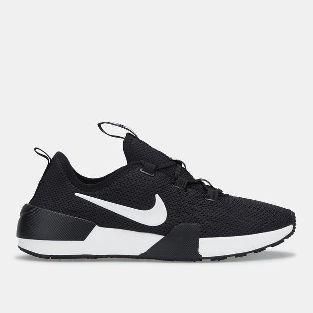 przystojny specjalne wyprzedaże najlepiej autentyczne Nike Women's Ashin Modern Shoe
