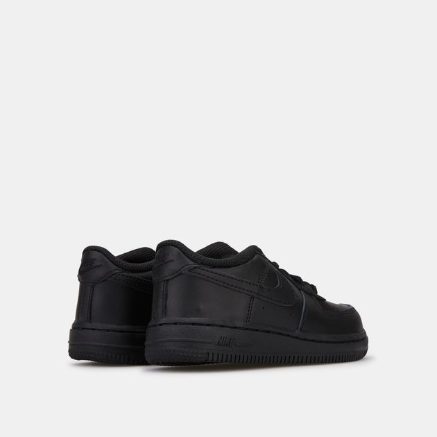 35dd33c327 Nike Kids' Air Force 1 Shoe (Baby and Toddler) | Shoes | Nike ...