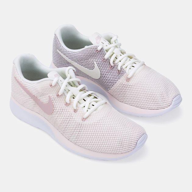1586ff27557a6 Nike Women's Tanjun Racer Shoe | Sneakers | Shoes | Sports Fashion ...