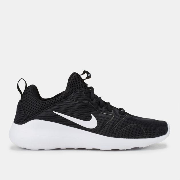 free shipping e8b2c 7b405 Nike Kaishi 2.0 Print Shoe, 599701