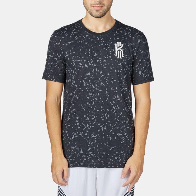 Nike Kyrie Notebook T-Shirt