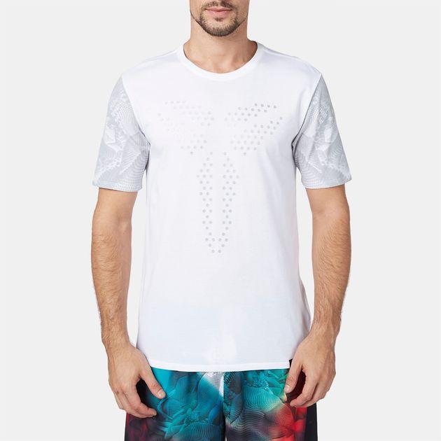 Nike Kobe Stealth Sheath T-Shirt