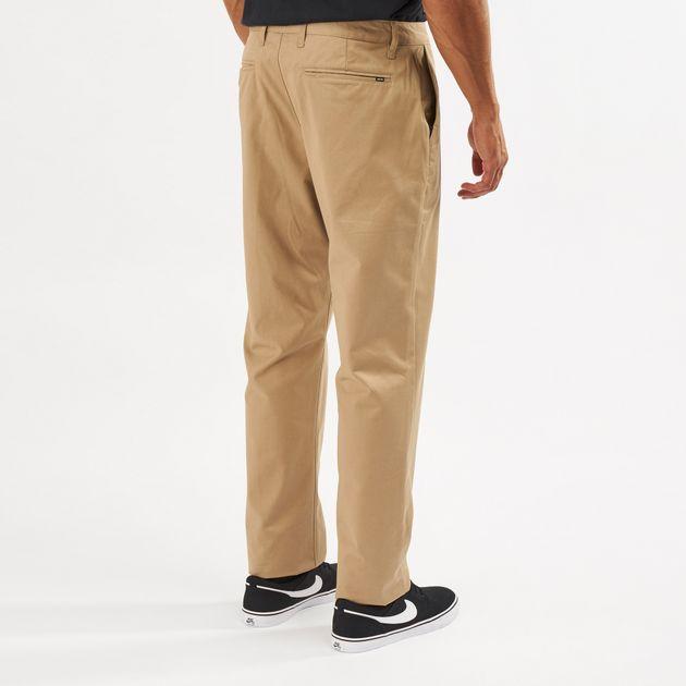 987aca538ab Nike Men's Sb Dri-Fit Ftm Pants | Pants | Clothing | Mens ...