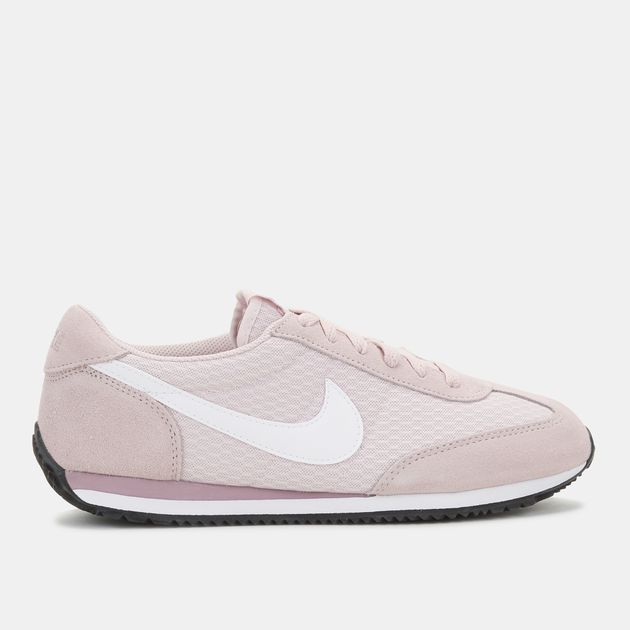 newest collection 68731 95e89 Nike Oceania Textile Shoe, 1108195