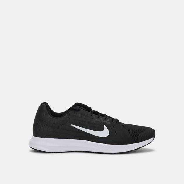 quality design 5a88a 3b4b7 Nike Kids Downshifter 8 Shoe (Older Kids), 939676