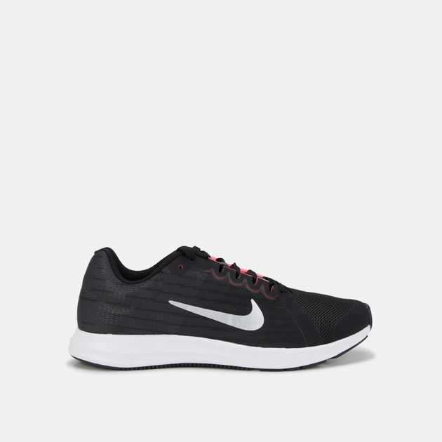 221bbe3d1ecf Nike Kids  Downshifter 8 Running Shoe (Older Kids)