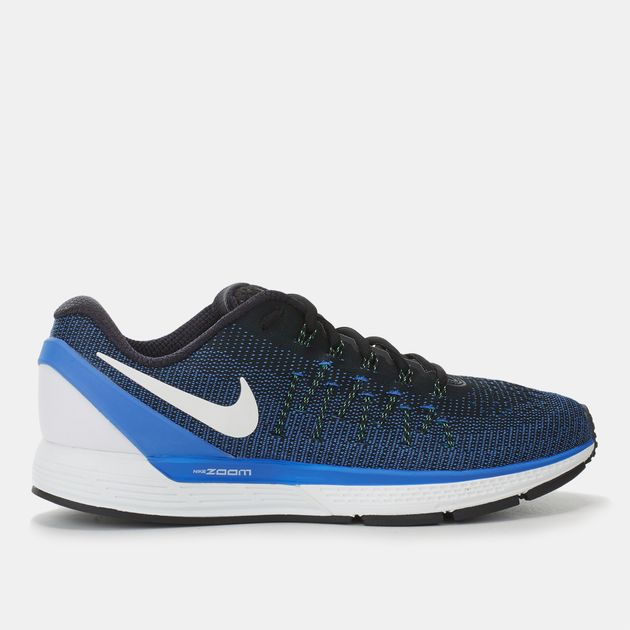 5ab883d52f019 Nike Air Zoom Odyssey 2 Shoe