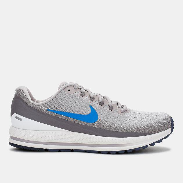 Nike Air Zoom Vomero 13 Running Running Shoe Running 13 sapatos sapatos Homens 61c01d